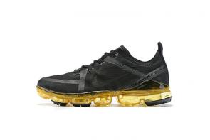 nike air vapormax run utility 2019 big air